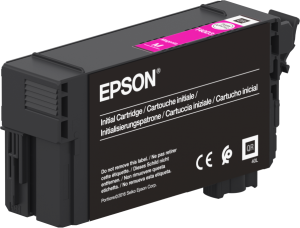 Tusz EPSON T40D340 M – purpurowy (50 ml)